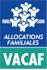 Camping de Loire Atlantique Vacaf